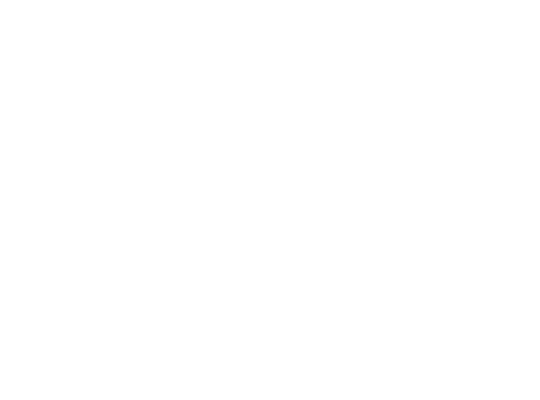 Abbas Ahmed Real Estate -